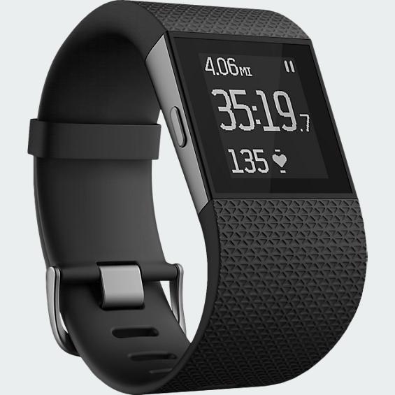 fitbit-surge-fitness-watch-blk-large-fb501bkl