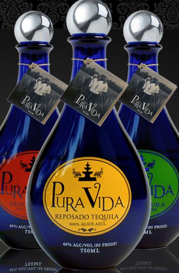pv tequila