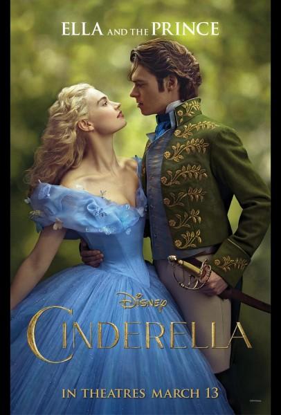 Cinderella547f522bc3043 (1)