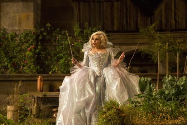 Cinderella54de9ba839d50