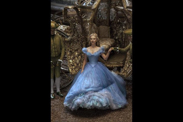 Cinderella54de9baa372d0