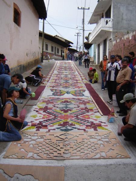 Photo Courtesy of: Arturo Castelán Zacatenco - Colección Particular