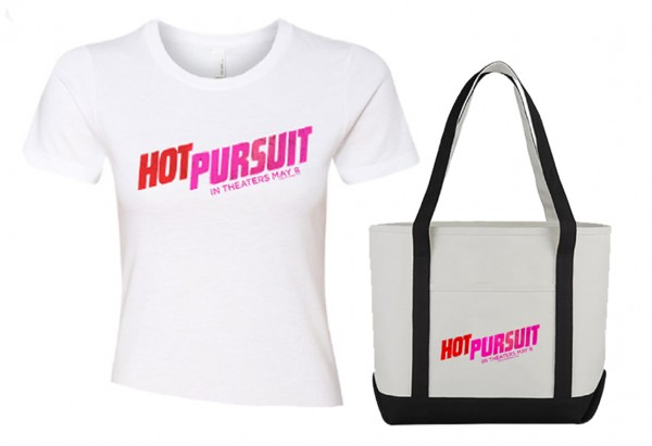 HotPursuit-PrizePack