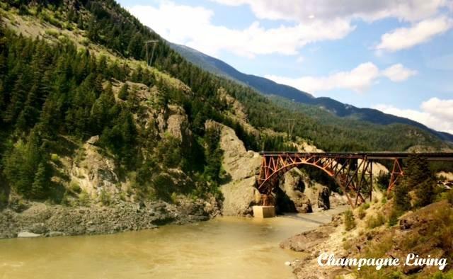 red bridge 1