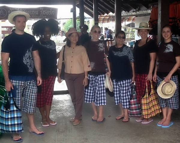 thailand outfits 2