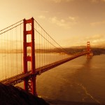San Francisco for Foodies and Tourists