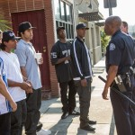 Straight Outta Compton – a review