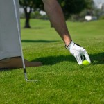 Sports Vacations: How to Complete Your Golfing Bucket List