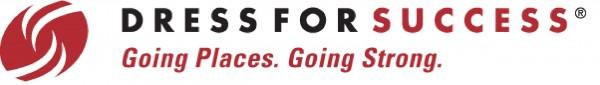 Dress-for-Success-Logo