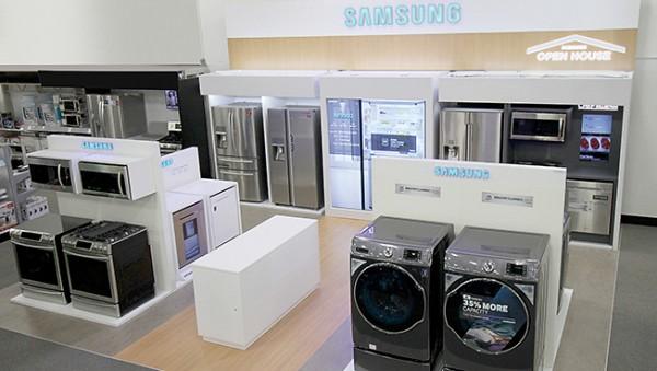 IN_Samsung_OpenHouse_1