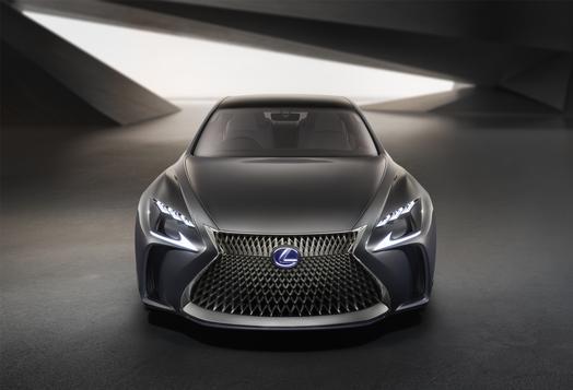 Lexus_LF_FC_Concept_001_F8165B4B3E412F281A518AA6572AD75C00E65CDE_low