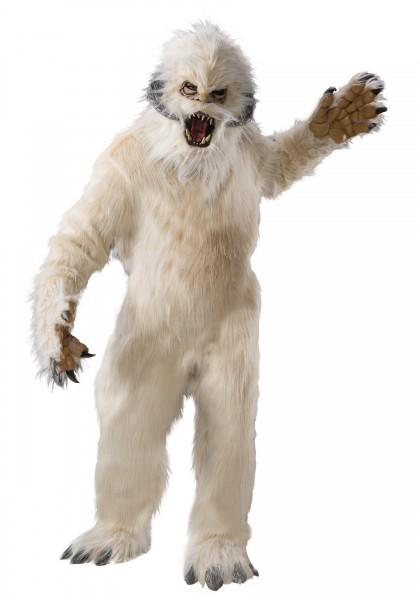 adult-authentic-wampa-costume