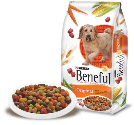 beneful-dog-food.jpg