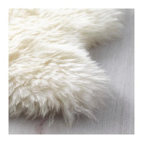 rens-sheepskin-rug