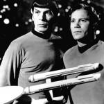 Star Trek: A Futuristic Franchise Mini-Guide for New Fans