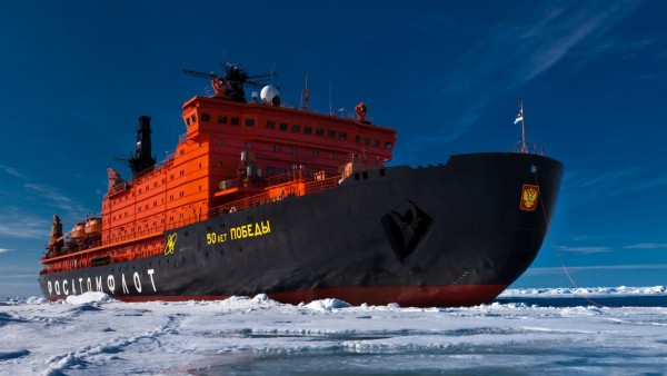Ships_Nuclear_icebreaker_50_Years_of_Victory_095745_