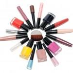 Replacing your old makeup