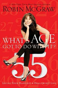 REVIEW: What's AGE Got to do with it?