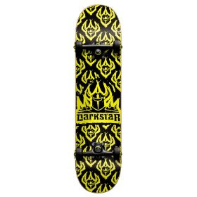 SHOPPING ~ For the SKATEBOARDER on your holiday list