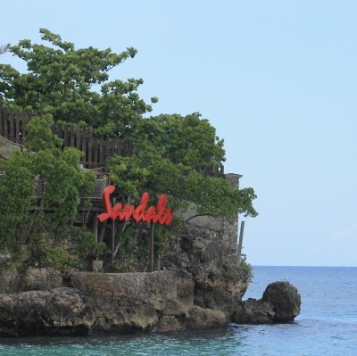 10 reasons to head to Sandals Ochi Beach