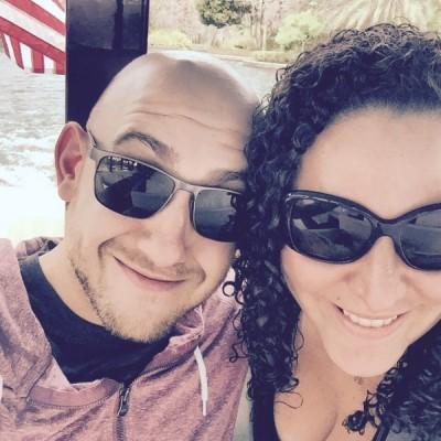 5 reasons to romance at Universal Orlando Resort