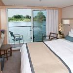 Upcoming: Danube Viking River Cruise