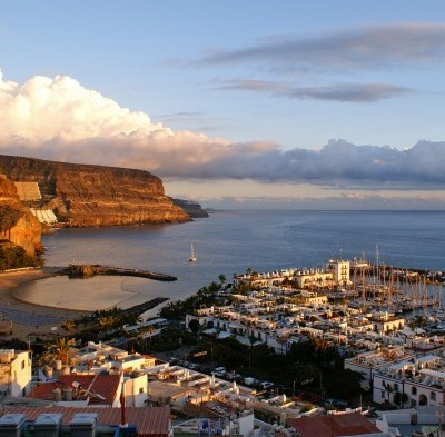 Vacation Ideas: Eating Like A Local While In Gran Canaria