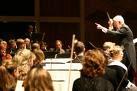 Concerts, Lectures, Perfomances