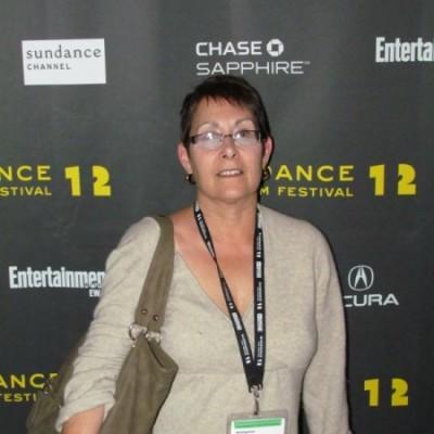 Not just Sundance – Park City