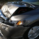 Panic Proof: What to Do and What Not to Do After a Car Accident