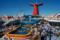 A $99 Vacation – and it's a CRUISE!