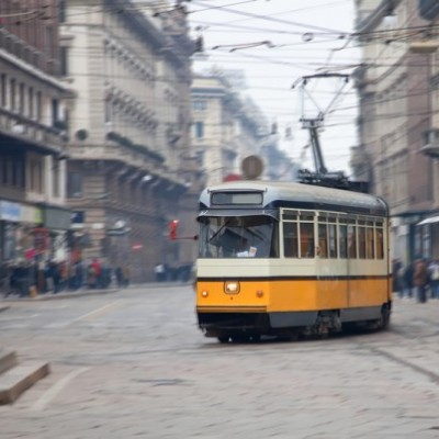 Handy Guide to Milan's Local Cuisine