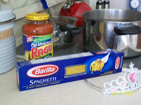 Thank you Ragu for helping us live the good life.