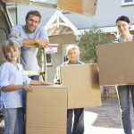 Relocating Your Family: The Do's and Don'ts of Using a Moving Company