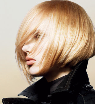 Salon Training Nights ~ haircut &/or color