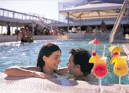 TRAVEL ~ a cruise vacation priced so LOW you won't believe it!