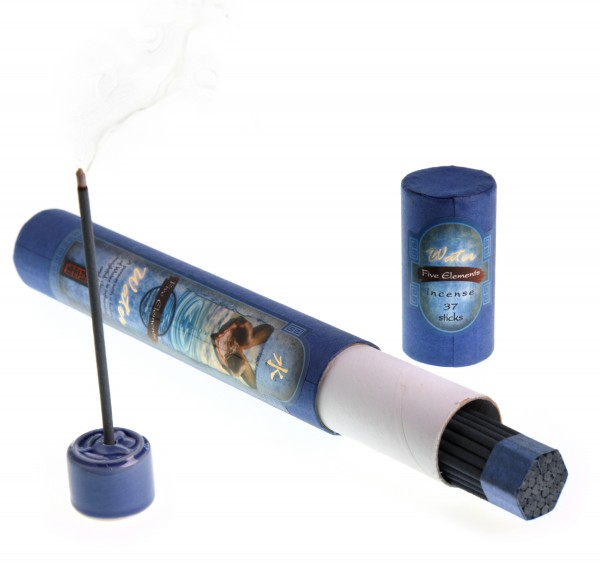 Five Elements - Water Incense