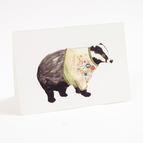 MisterPeebles_1355283_BadgerGreetingsCard.jpg_1457701354