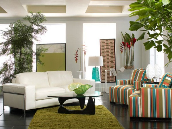 9998537-fegene-with-ace-accent-chairs