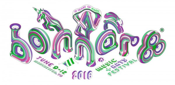 Bonnaroo_16_Logo_Primary