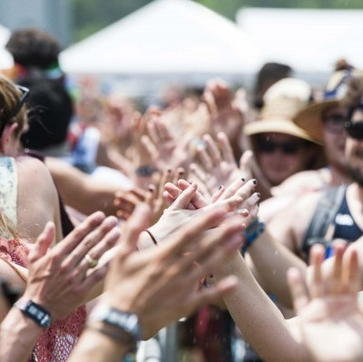 Fun Summer Festivals in the United States