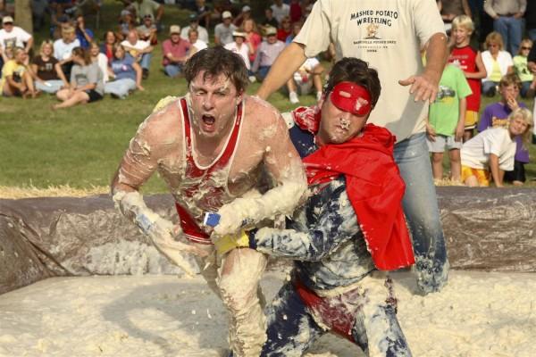 httpchampagnelivingnet-potato_days_festival_barnesville_minnesota-5714baf667dcd