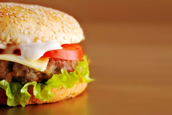 Where to find the BEST burgers – East Coast style