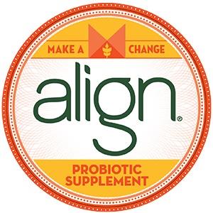 300x300_Align_Logo