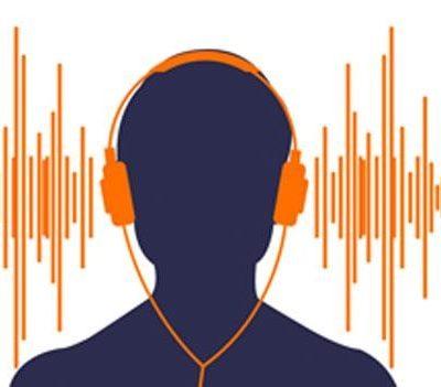 Health hacks for better hearing
