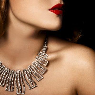 6 Simple Ways to Make Old Jewelry Shine like New