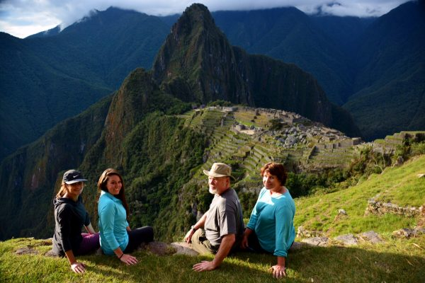Gondwana-EcoTours-Peru