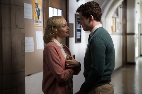 Indignation-Still4