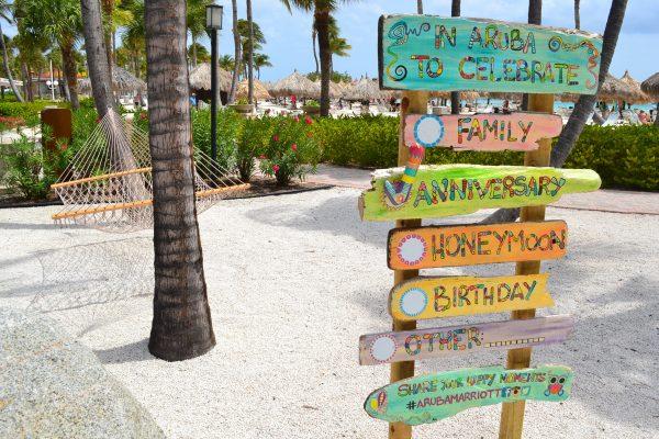 aruba-marriott-resort_the-happy-zone-hammock-garden