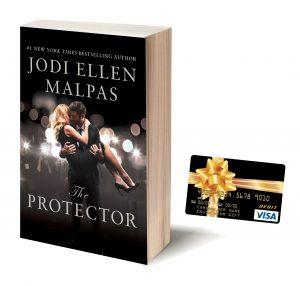 protectorheiressprize